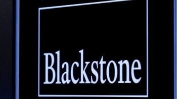 Blackstone sells 23% stake in Essel Propack