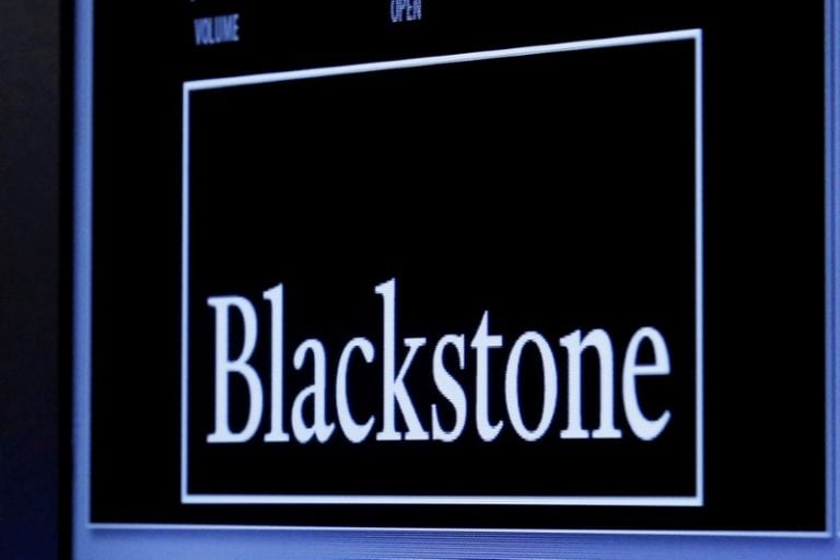 Blackstone sells 8.7% stake in Embassy REIT for $300 million