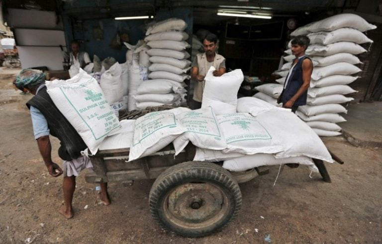Sugar sector gets little sweeter in Q2FY20