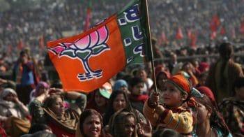 Lok Sabha polls 2019: BJP fields ex-cricketer Gautam Gambhir from East Delhi, Meenakshi Lekhi from New Delhi