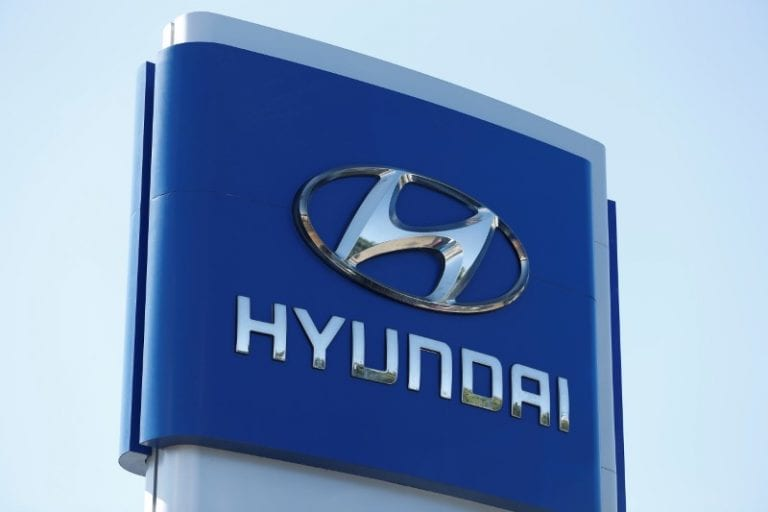 NCLAT sets aside Rs 87 crore CCI penalty on Hyundai Motor