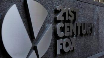 Walt Disney raises bid for Fox assets to $38 per share