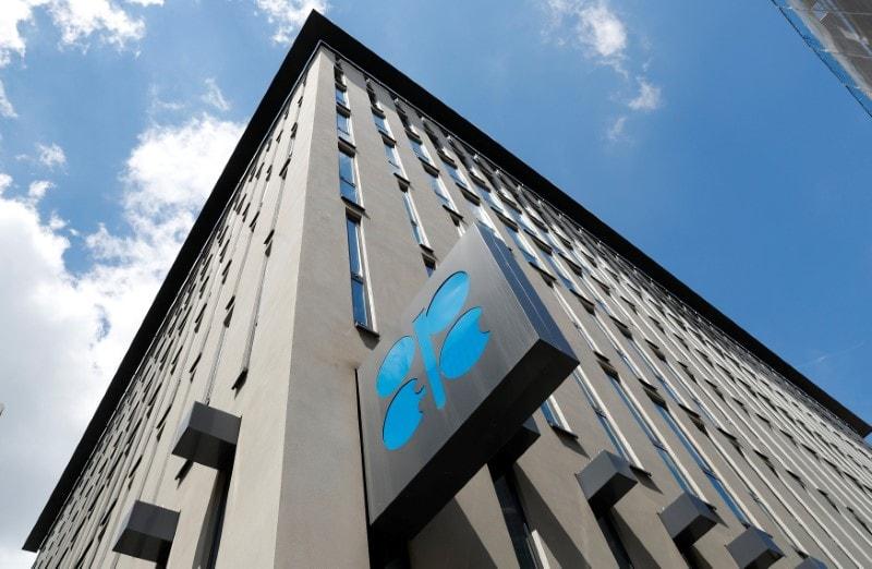 Saudi-Russian axis rules oil markets as Trump fights Iran