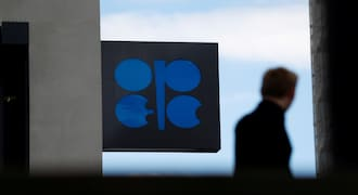 Explained: Why OPEC did not raise oil output despite global energy shortage