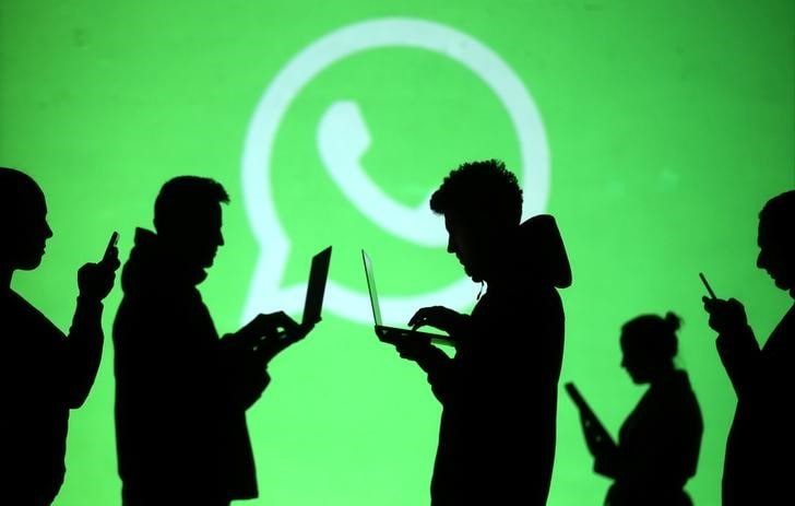 400 million Indians now on WhatsApp, bad news for Paytm