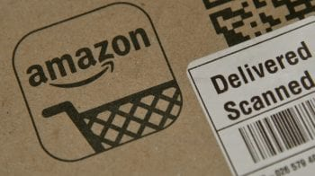 Amazon to launch Prime Day sale in July. Check out the details here