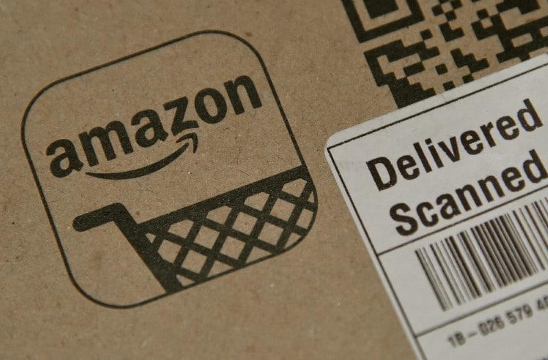 Government accuses Amazon, Flipkart of violating FDI rules, says report
