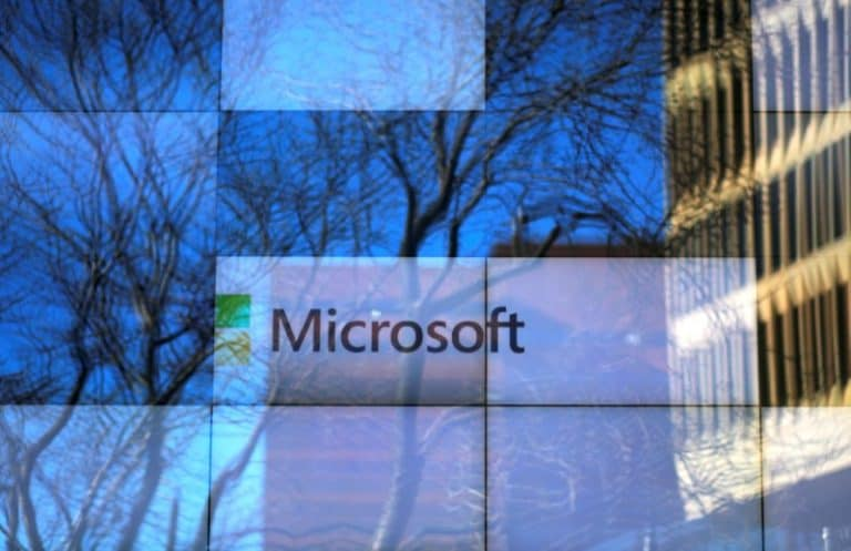 Microsoft hints at new OS in making