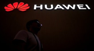 Huawei gets DoT invite to take part in 5G trials in India