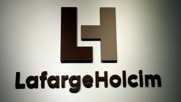 French put Lafarge under investigation over Syria militant payoffs