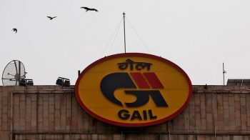 Gail Q4 earnings today: Key things to watch out for