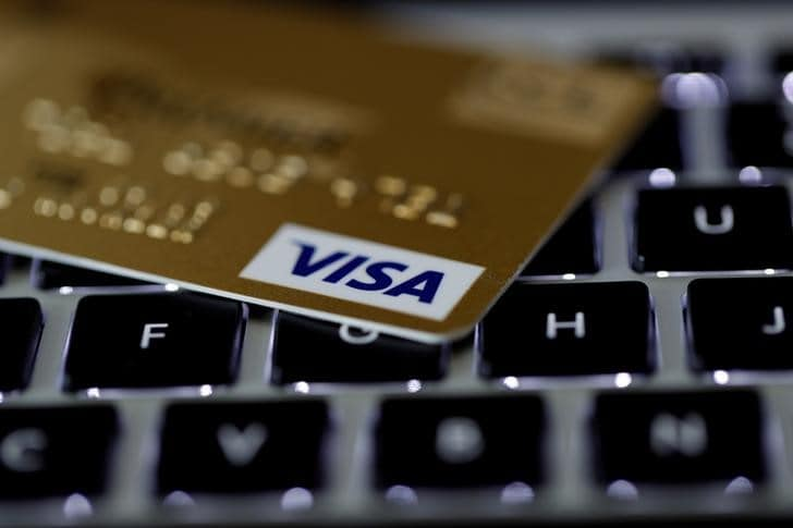 Credit card frauds are on the rise—here's what you can do to stay safe