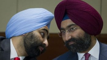 Singh brothers ran 7 shady firms as one entity to defraud Religare