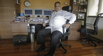 Rakesh Jhunjhunwala gives his one crucial piece of advice for retail investors to create wealth