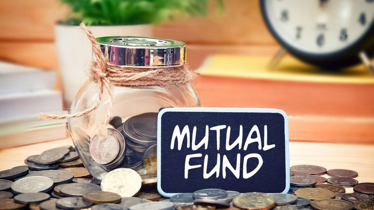 Mutual Fund Corner: Should I invest in DSP Focus Fund?