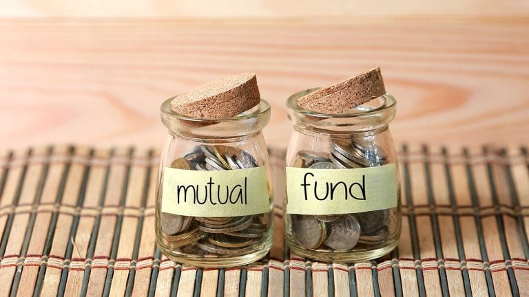 All that you need to know about Mutual Funds last week