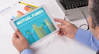 5 strategies to manage your mutual fund portfolio risk