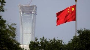 China blasts new US tariff threat, warns it will retaliate