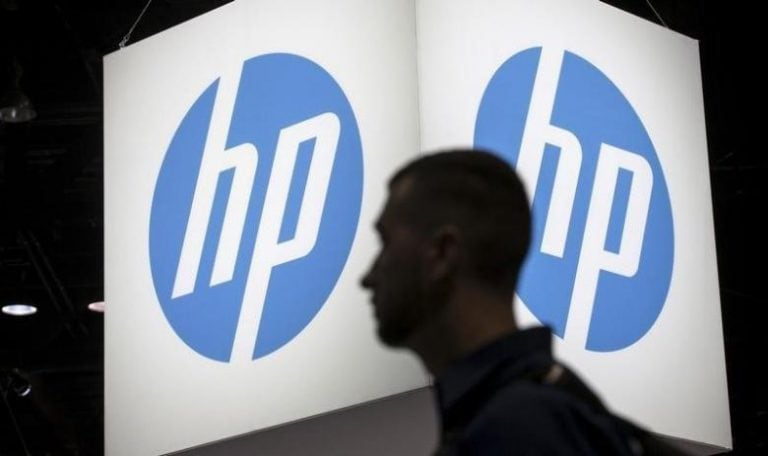 Delhi HC issues summons on HP India, former MD, over whistleblower's bribery charges