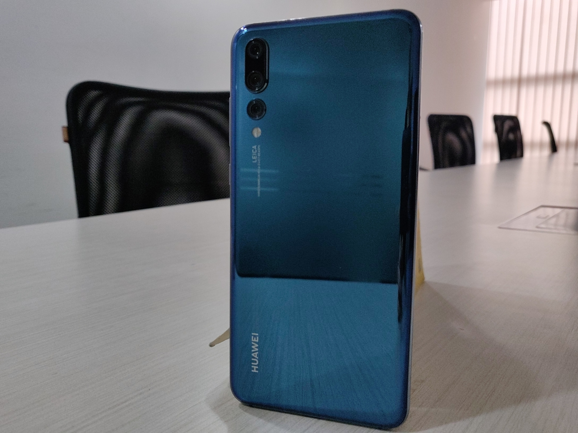 Huawei Y9 Prime 2019- This phone is set to launch in August 1, 2019. The handset will be powered by the Kirin 710 processor and comes with a 6.59-inch FHD+ display. There will be a 16 MP primary sensor coupled with an 8 MP ultra-wide camera and a 2MP depth sensor.