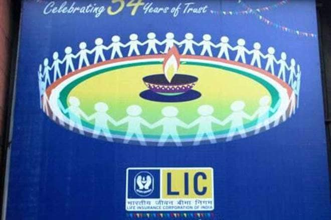 Competition Commission approves LIC's majority stake buy in IDBI Bank