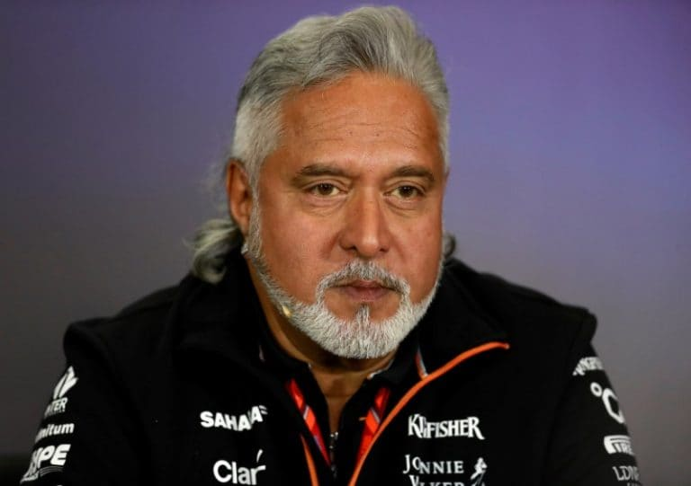 Supreme Court issues notice to ED on Vijay Mallya's plea against proceedings to declare him fugitive economic offender