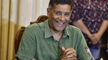 Arvind Subramanian calls Arun Jaitley 'a dream boss': Here are the main highlights from the outgoing CEA's statement