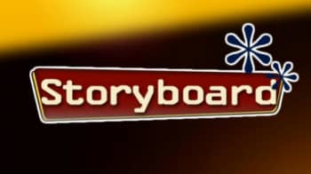 Storyboard: Network18's new campaign 18=1