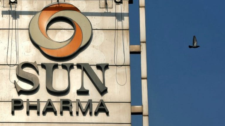 Sun Pharma Q4 profit declines 37%: Should you buy, sell or hold?