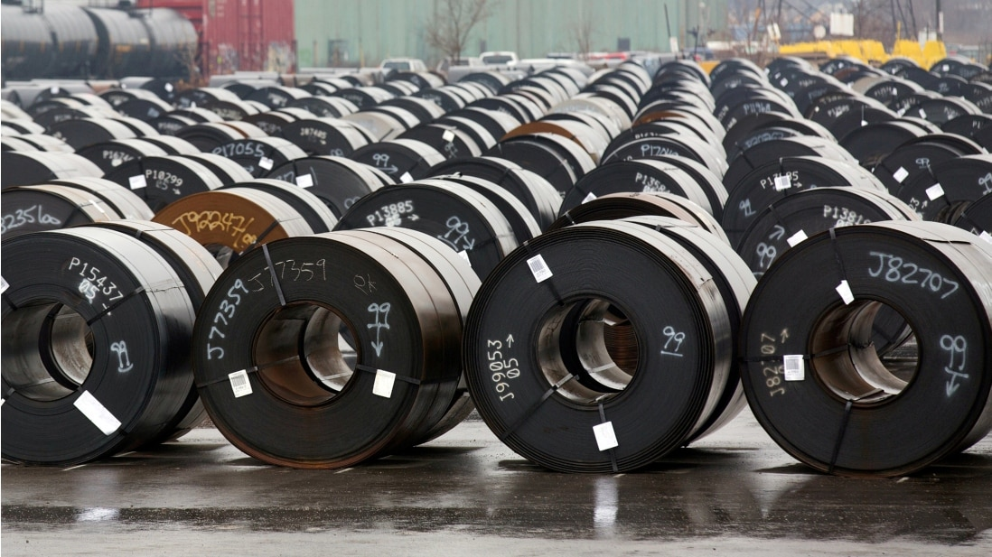 NALCO: Aluminium major NALCO on Wednesday said it has recorded an all-round success and global benchmarks in 2018-19 creating records in several sectors. (stock image)