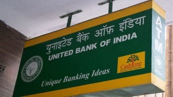 RBI vs Govt: Don't expect much impact from RBI's directive on PCA framework, says United Bank of India