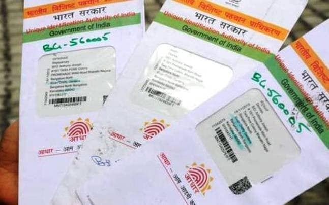 Plea to link social media with Aadhaar stirs up privacy debate, again