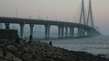 Over $220 billion required for Mumbai's city infrastructure over 20 years, says report