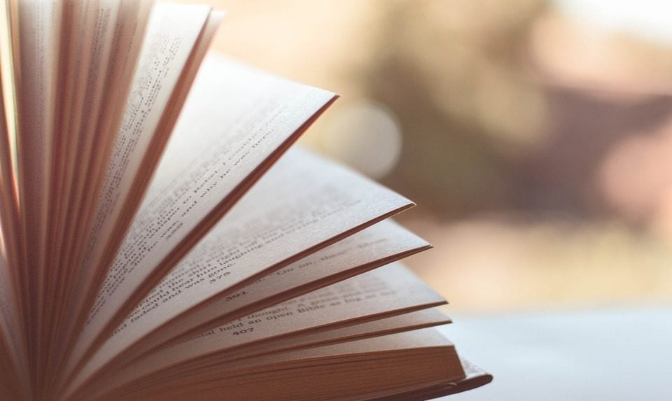 Penguin Random House looks to tap into regional markets with Hind Pocket Books acquisition