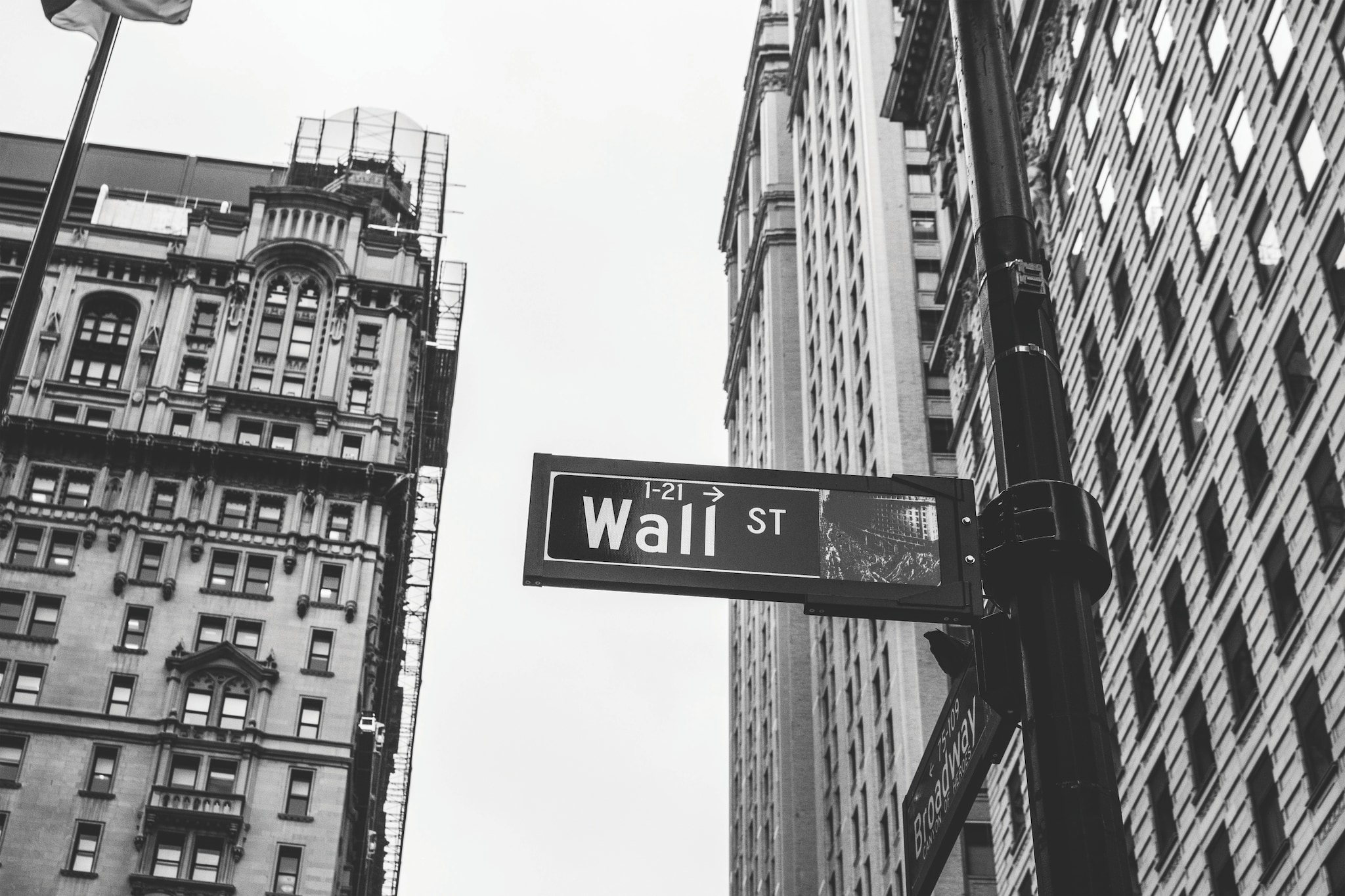 2. US: The Dow Jones Industrial Average fell 460.19 points, or 1.77 percent, to 25,502.32, the S&P 500 lost 54.17 points, or 1.90 percent, to 2,800.71 and the Nasdaq Composite dropped 196.29 points, or 2.5 percent, to 7,642.67 on Friday. (Image: Reuters)