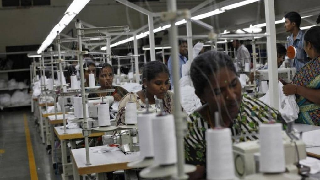 Kitex Garments reviews options for funding Telangana project; to invest Rs 1000 cr in 1st phase
