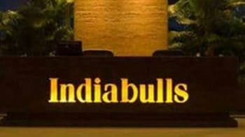 Indiabulls Housing Finance Q4 net profit slips 7% to Rs 1,006 crore