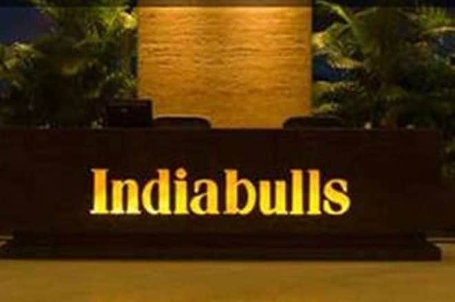 Indiabulls opposes plea in HC for action over alleged misappropriation of funds