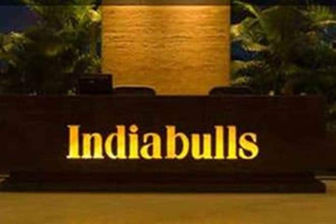 Indiabulls Housing Finance: The board approved the merger between the company and Lakshmi Vilas Bank. Indiabulls shareholders will get 7.143 Lakshmi Vilas Bank shares for every share held in Indiabulls Housing. (Image: Reuters)