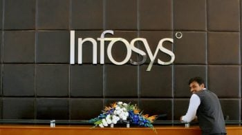 Infosys N.R. Narayana Murthy, other co-founders skip AGM again