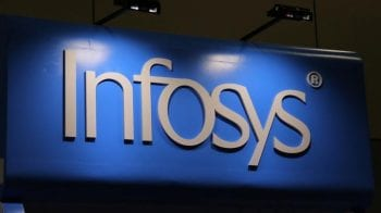 Infosys US listed shares plunge after whistleblower complaints
