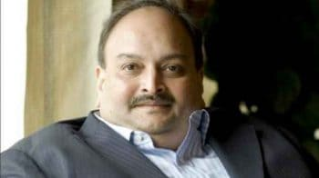 Mehul Choksi could be extradited to India after exhausting all legal options: Antigua PM