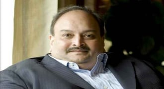 Mehul Choksi says not related to firm involved in PNB fraud, claims innocence