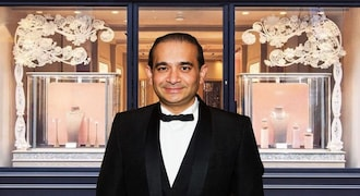 PNB fraud: ED attaches 11 properties of Nirav Modi in Dubai