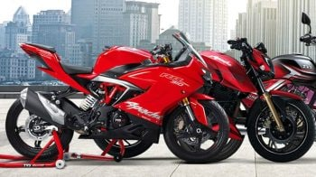 TVS Motor Company Q4 Earnings: Here's what to expect
