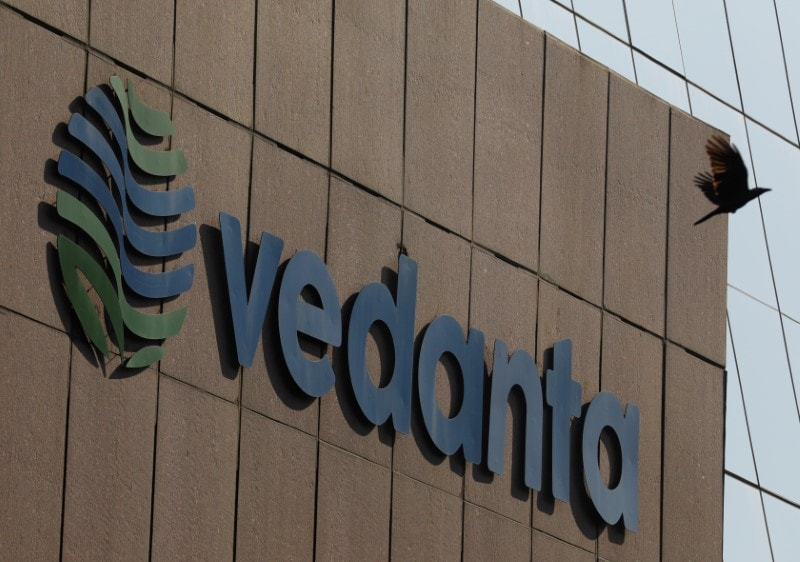 Vedanta Resources Ltd on Monday announced a fresh investment of Rs 8,500 crore to expand its mining and allied operations in South Africa and has committed to invest another Rs 60,000 crore in India in the next three years. (Picture credits: Reuters/Caption credits: PTI)