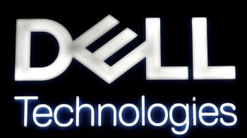 Dell taps banks to raise more cash for tracking stock offer