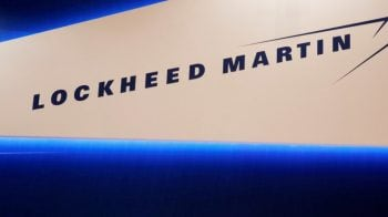 China slaps sanctions on Lockheed Martin over Taiwan missile deal