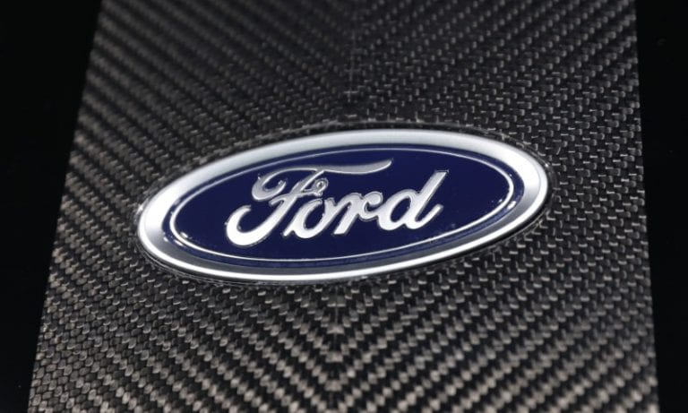 Ford likely to end independent India business with new Mahindra deal