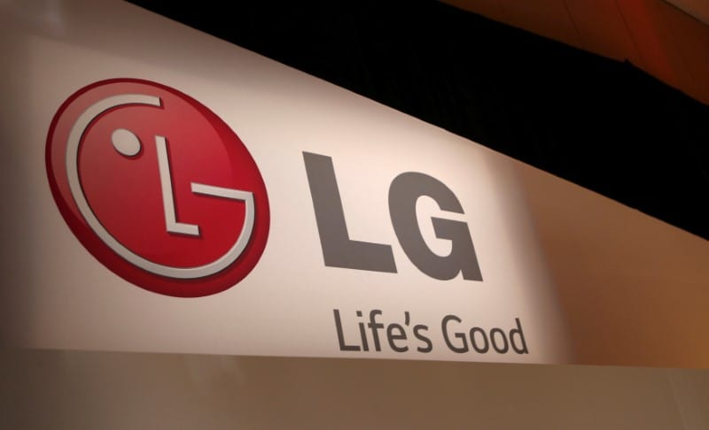 After Samsung, LG hints at foldable smartphone